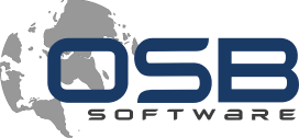 OSB Software logo