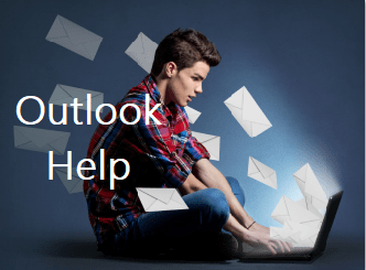 outlook resources